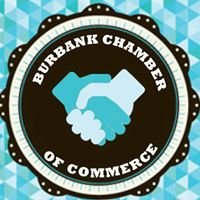 Burbank Chamber of Commerce