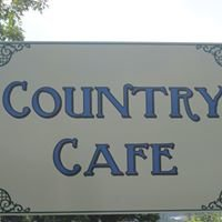 Country Cafe