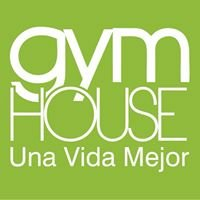 Gym House Colombia