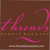 Threads Beauty Bar & Spa