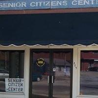 El Reno Senior Citizens Center