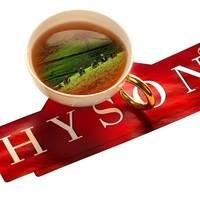 Hyson Tea UK