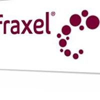 Fraxel Re:store Dual Laser