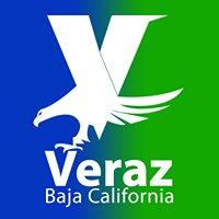 VerazInforma.com