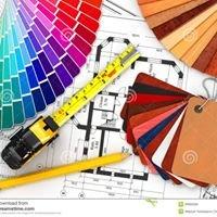 Go in Design