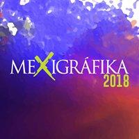 Mexigrafika