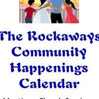 The Rockaways, Queens, NYC Happenings Calendar