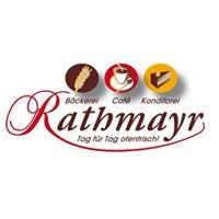 Bäckerei & Konditorei RATHMAYR