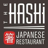The Hashi