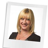 Weight Watchers Lisa McDermott