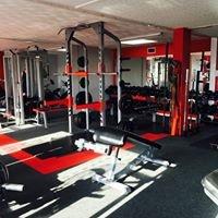 Intrim Fitness Centre