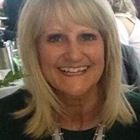 Audrey Hird Alternative Therapies