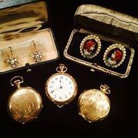 Robert's Jewelry & Design