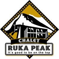 Chalet Ruka Peak - Hotel & restaurants