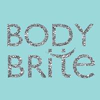 BodyBrite Austin