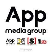 App Media Group