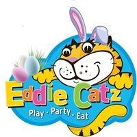 Eddie Catz Solihull - Mothercare