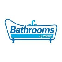 Bathrooms By Premier