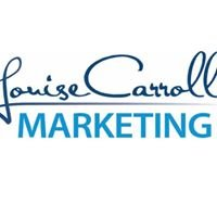 Louise Carroll Marketing Pty Ltd