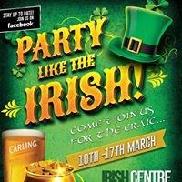 Irish Centre