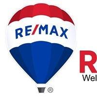 Re/Max Welland Realty Ltd