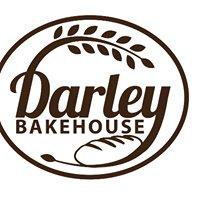 Darley Bakehouse