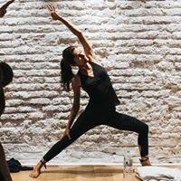 Yoga en español en Múnich