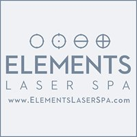 Elements Laser Spa - North