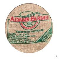 Adams Farms