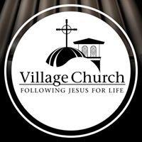 Village Church Music Ministry