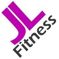 JL Fitness- AZ