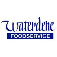 Waterdene Foodservice Limited