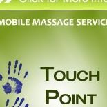 Touch Point Therapy