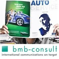 bmb-consult