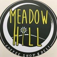 Meadow Hill Coffee Shop & Deli
