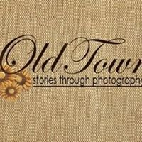 Old Town  Photography