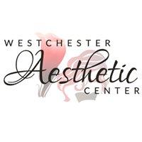 Westchester Aesthetic Center