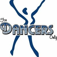 For Dancers Only (Little Falls, NJ)