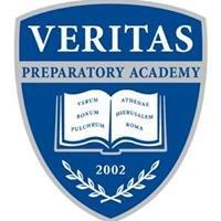 Veritas Preparatory Academy