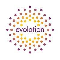 evolation yoga Santa Barbara