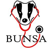 Brock University Nursing Student Association