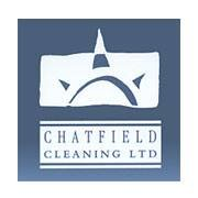 Chatfield cleaning LTD