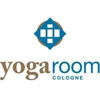 Yogaroom Cologne