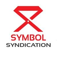 Symbol Syndication - Video Production