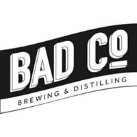 We are BAD Co.