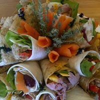 Divine Dishes Catering & Gourmet Take Away