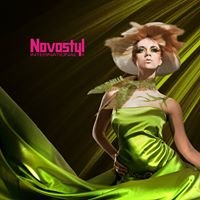 Novostyl International