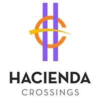 Hacienda Crossings