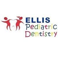Ellis Pediatric Dentistry