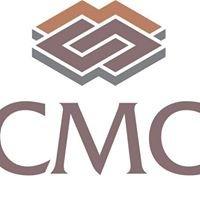 CMC Constructions de Mausolées Carrier - Carrier Mausoleums Construction